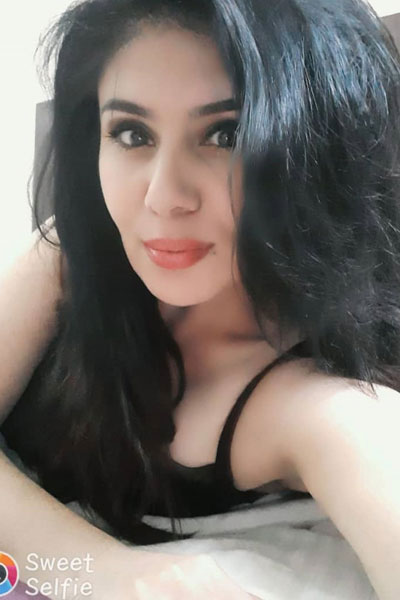 Escort Service in Hajipur